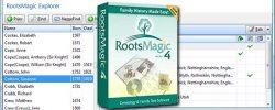 RootsMagic 4.0.9.7